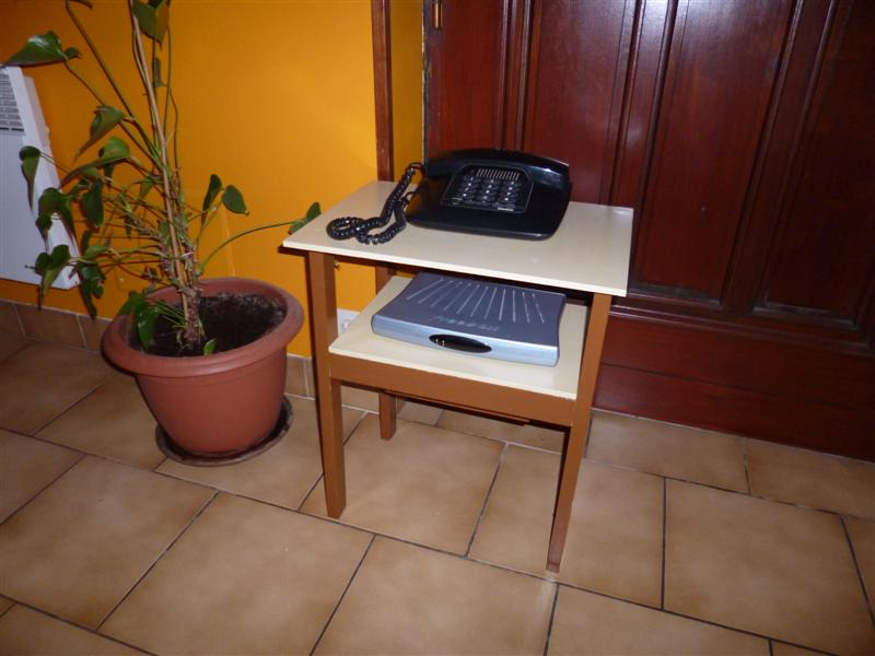 meuble informatique jilks. Black Bedroom Furniture Sets. Home Design Ideas
